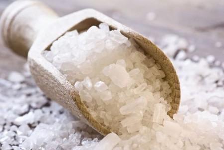 sea salt 1351340253-7913