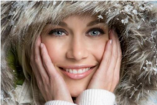 winter skin care eab991a2043c3ae09795f11f662ea12a_th2