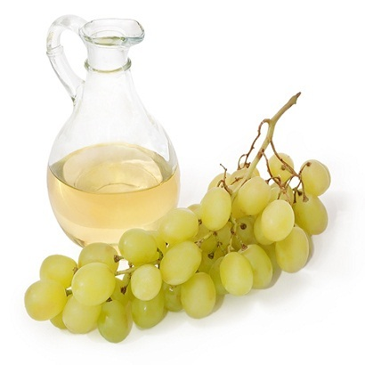 grape-seed-oil-500x500