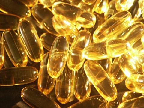 vitaminE-480x360