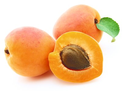 7000-pic-apricot