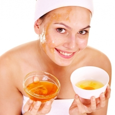 Natural-Acne-Treatment-2