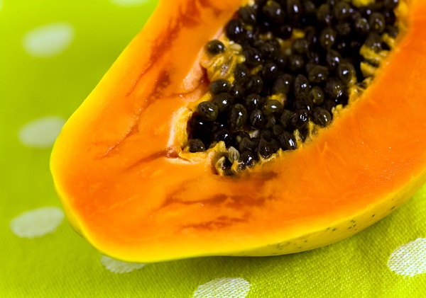 Benefit-of-eating-papayas