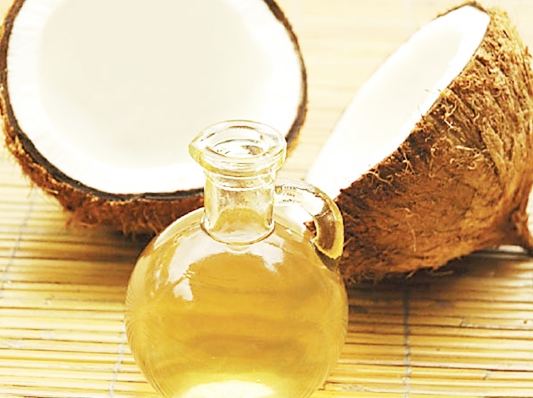 coconut-oil (1)