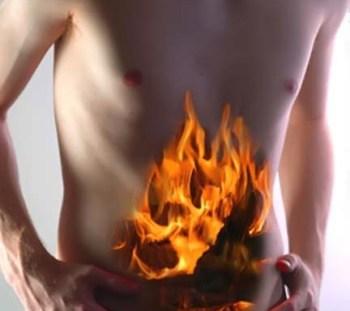 Stomach-acid-tests