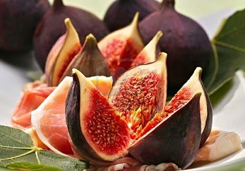 fresh-figs
