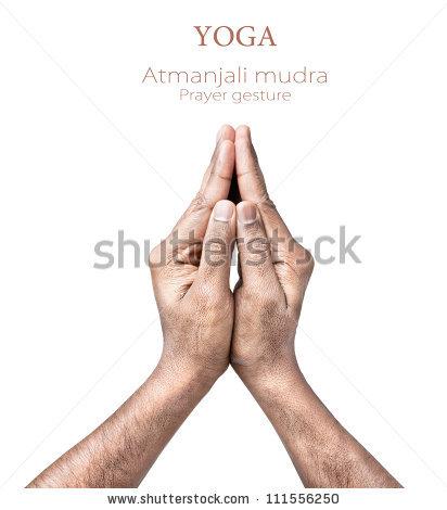 stock-photo-hands-in-atmanjali-prayer-mudra