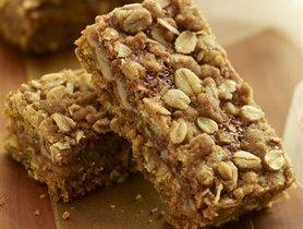 Caramel_Pumpkin_Oatmeal_Cookie_Bars