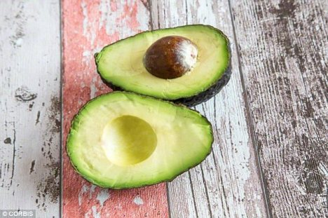 avocado-468x311
