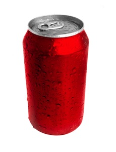 diet-soda-can