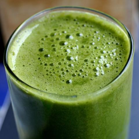 green-smoothie-aug10-480x480