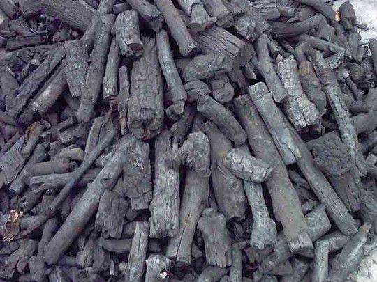 charcoal_1