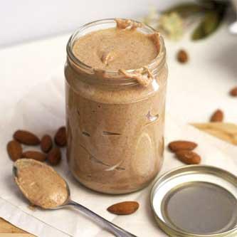 Almond-Butter-333x333