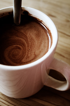 Hot_chocolate_by_drinkpoison