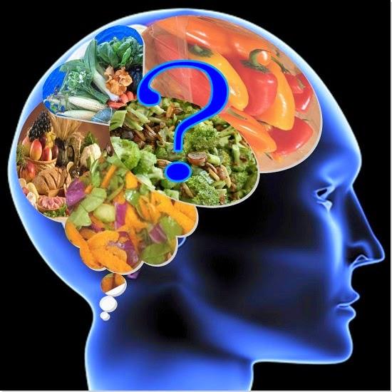 brain-health-fats