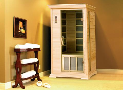 sauna sig1-basement