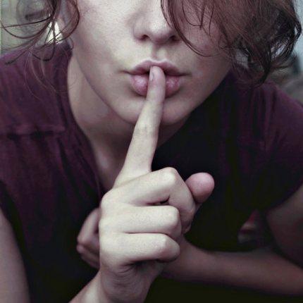keep_quiet_by_firemisha