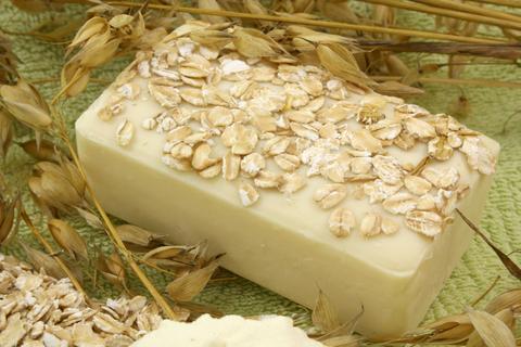 oatmeal-shampoo-bar