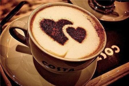 so-thich-cafe-noi-gi-ve-tinh-cach-cua-ban_5
