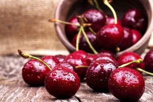 Cherries-jpg
