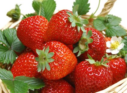 strawberries 134526_prev_425