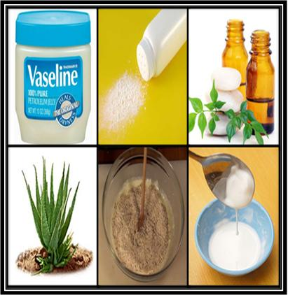 Home-Remedies-for-skin-chafing