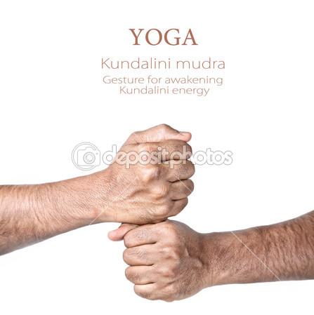 depositphotos_8154540-Yoga-kundalini-mudra