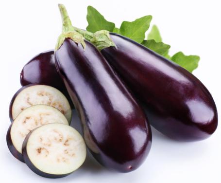 eggplants101444394