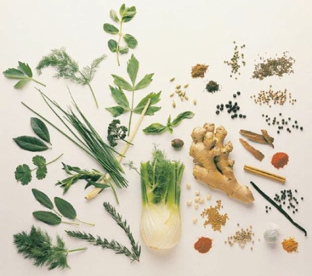 herbs cleanse 8612e48e817bcf31ccc67576c7e952e7058dd366