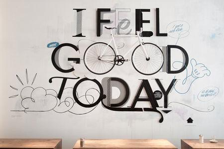 i feel good 50718_t