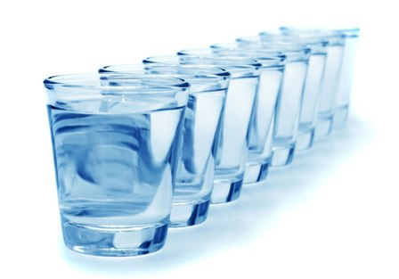 8-glasses-of-water