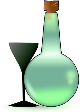 Bottle_of_absinth