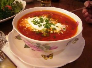 russian_restaurant_borch_soup-300x224
