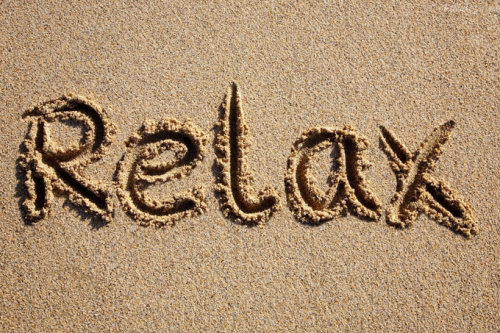 relax Capture-500x333