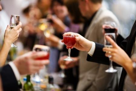binge drinking 10685609_361997337283392_3404197554093209492_n