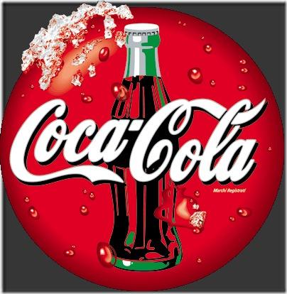 coke 1353045403_3119083_original