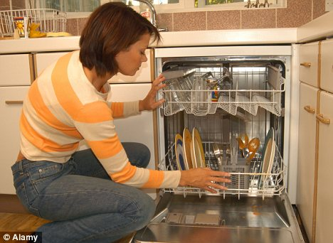 dishwasher-2006329-0CAA321100000578-289_468x342