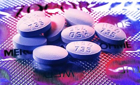 statins-article-0-03E9E1E90000044D-451_468x286