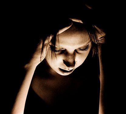migraine-a1a274a037acc74dddefa64ea1c5_grande