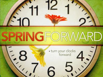 spring-forward-a0c1f1a6-6495-4b9c-9358-47a7644bec77