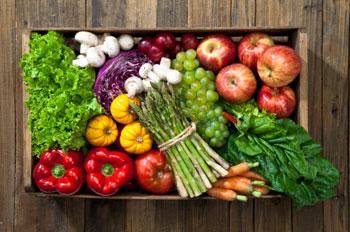 fatigue-265750-fruit-and-veg