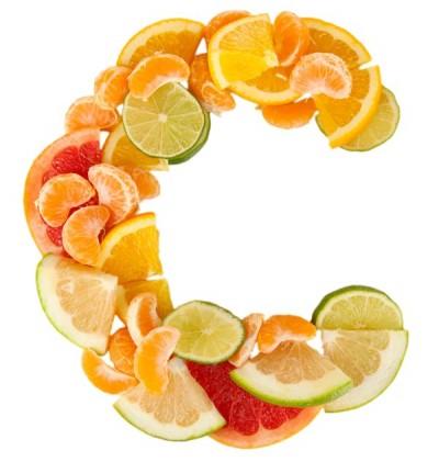 Vitamin-C-400x421