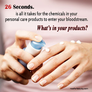 toxic-ingredients-in-personal-care-products