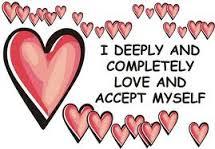 love-accept