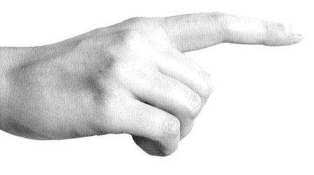 20. Mudra manipura (1)