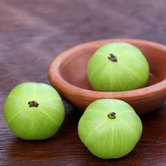 amla-fruit_medium