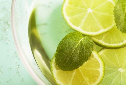 lemon-detox