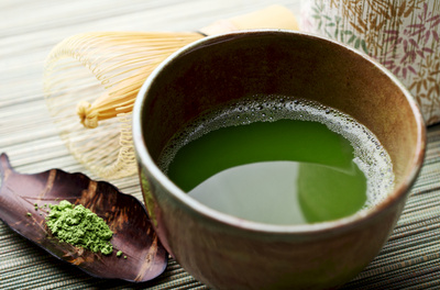 matcha-green_tea_400