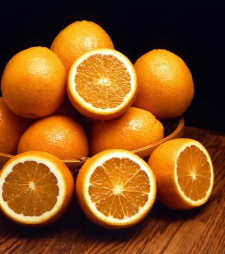 orange-vitamin c