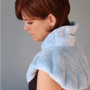 amz-herbal-neck-wrap